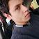 Shon7 avatar