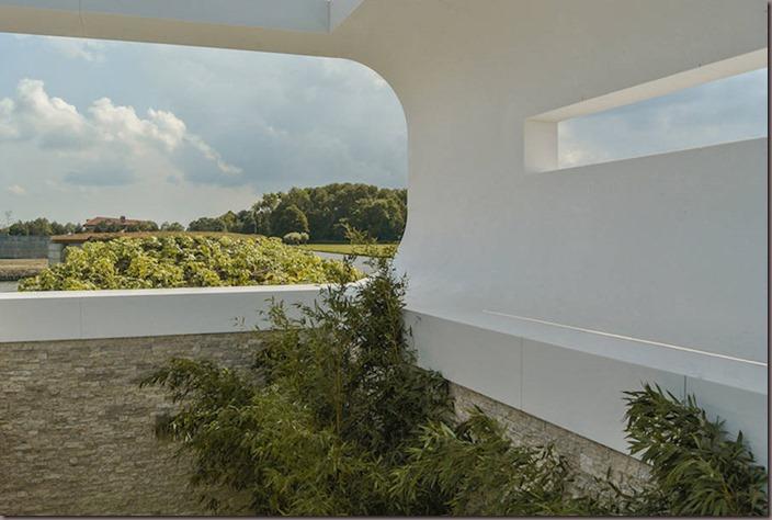 villanewwater_architecture-02-900x604