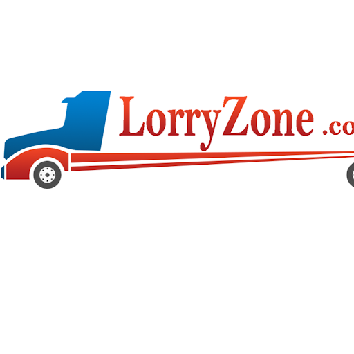 Lorryzone Technologies