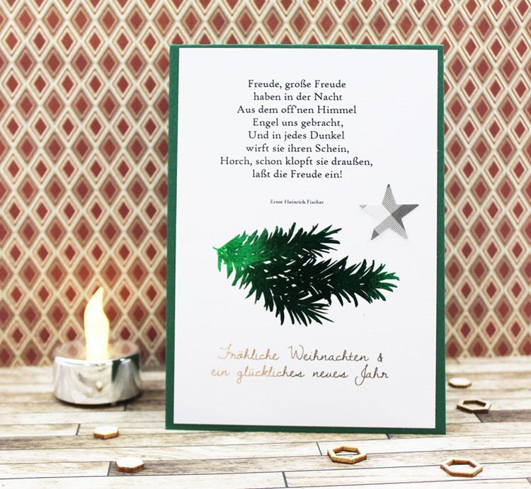 HeidiSwappMinc_gratisDruck_Weihnachtskarte3