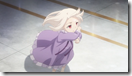 Fate Stay Night - Unlimited Blade Works - 15.mkv_snapshot_04.58_[2015.04.19_20.04.29]