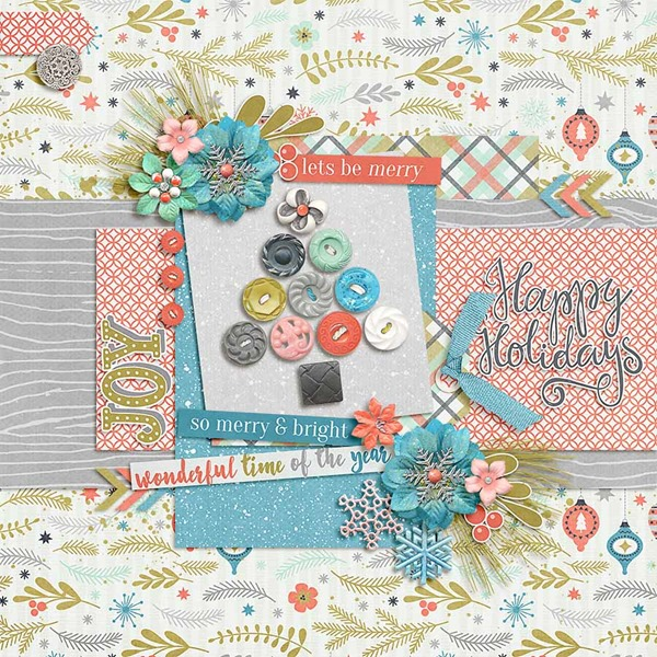CVW_SupplyTracker<br />Fuss Free: Sweet and Simple 2 by Fiddle-Dee-Dee Designs<br />Kim B | All Spruced Up : The Kit<br />Layer 10<br />Layer 11<br />Layer 12<br />Layer 13<br />Layer 14<br />Layer 15<br />Layer 16<br />Layer 16 copy<br />Layer 17<br />Layer 18<br />Layer 19<br />Layer 20<br />Layer 21<br />Layer 22<br />Layer 23<br />Layer 24<br />Layer 25<br />Layer 26<br />Layer 26 copy<br />Layer 26 copy 2<br />Layer 27<br />Layer 28<br />Layer 29<br />Layer 3<br />Layer 30<br />Layer 31<br />Layer 32<br />Layer 33<br />Layer 34<br />Layer 35<br />Layer 37<br />Layer 38<br />Layer 39<br />Layer 40<br />Layer 41<br />Layer 6<br />Layer 7<br />Layer 8<br />Layer 9<br />banner/element<br />chevron/element<br />chevron/element<br />chevron/element<br />chevron/element<br />chevron/element<br />chevron/element<br />flower/element<br />paint splatter<br />paper mat<br />paper mat<br />paper mat<br />paper mat<br />tag/element<br />tag/element<br />