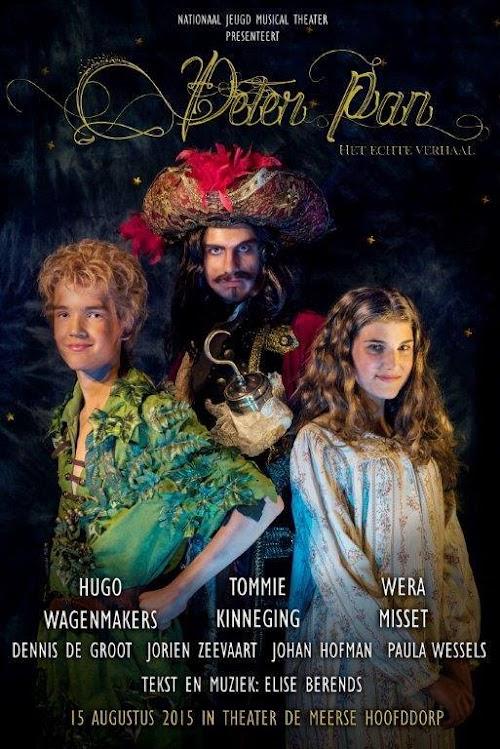 Peter Pan poster NJMT.jpg