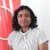 Nadeeshani S. avatar