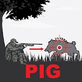 Pig Hunting Calls + Game Calls APK for Bluestacks