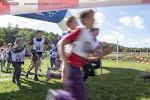 TIMEKEEPER - 2014.09.28 Bieg Niezłomnych (Dylągówka) - Bieg młodzieżowy 1,5 km)