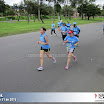 allianz15k2015cl531-2258.jpg