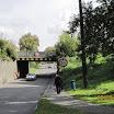 Fot.2_wiadukt w Ornecie przeznaczony do przebudowy wraz z nietypowymi elementami infrastruktury podziemnej.JPG