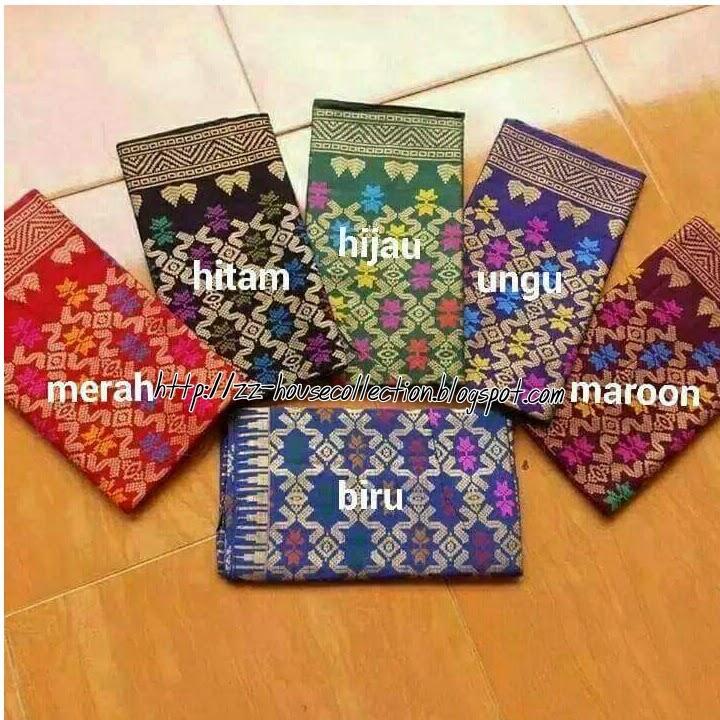 ... batik songket bali prada 670 x 631 jpeg 155kb kain batik songket