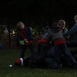 Kerstspectakel_2011_040.jpg