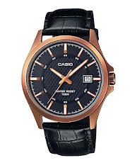 Casio Standard : LTP-E116D