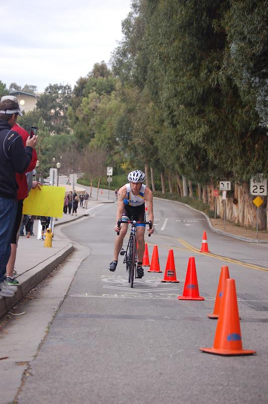 2013 IronBruin Triathlon - DSC_0825.jpg