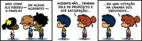 Armandinho6