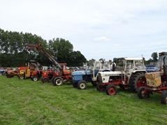 2015.06.28-004 tracteurs