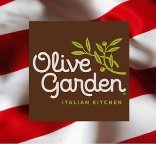 discounts deals 4 military olive garden 2015 veterans day free meal