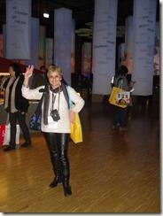 Frankfurter Buchmesse Do.15.10.15 005