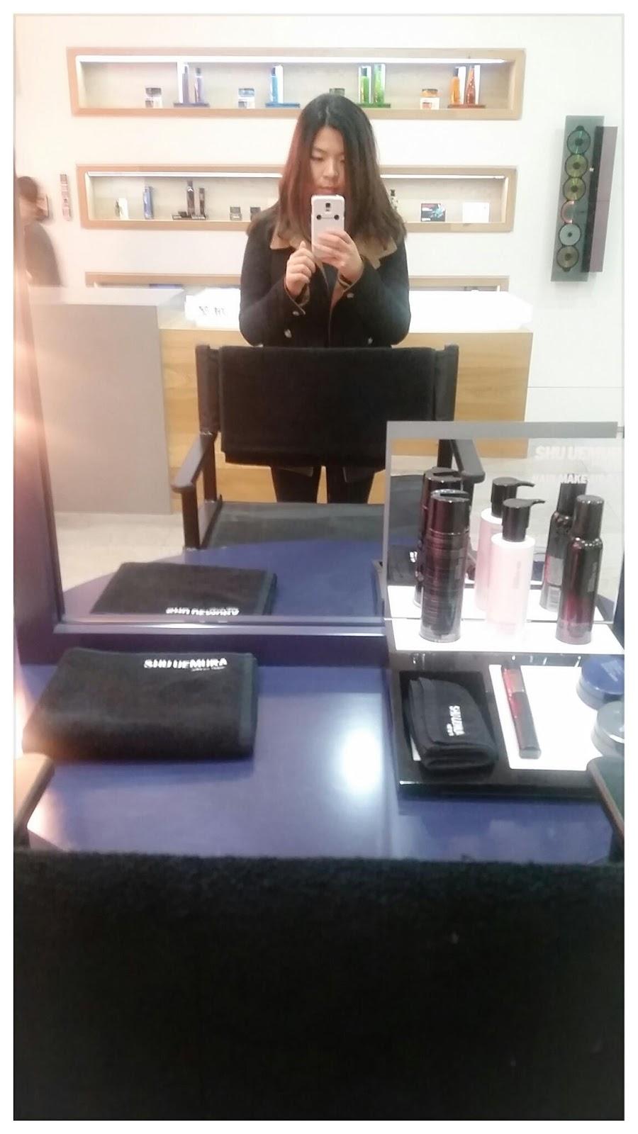 Deals hairdressers melbourne