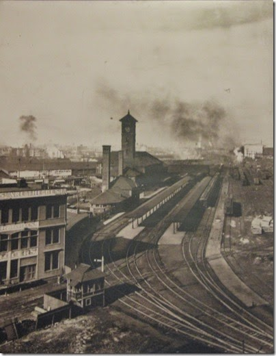 IMG_0112 Union Station Yards & Switch Tower, Pre-1914