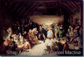 Snap-Apple_Night_globalphilosophy