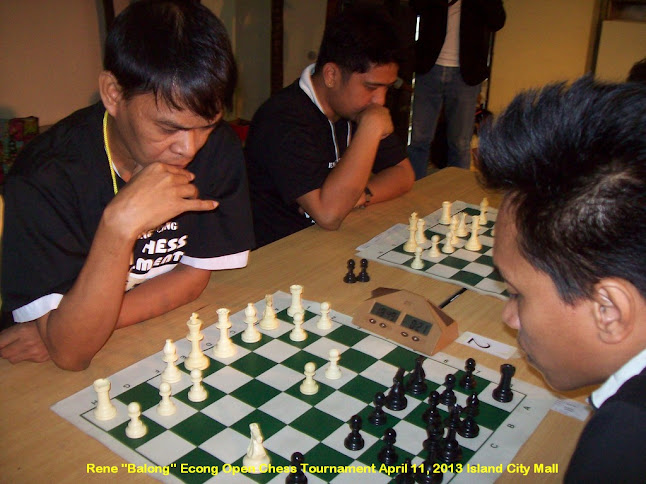 "Philippines-Bohol-Chess-Tournament-Balong-Econg00122 - All Set for Rene ""Balong"" Econg Open Chess Tournament Apr 11 - Sports and Fitness"
