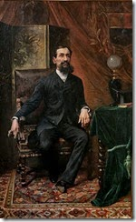 Presidente_Rojas_Paúl_(1890)_by_Cristobal_Rojas