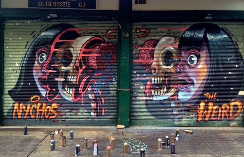 nychos-street-art-5