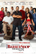Barbershop: The Next Cut (CAM)