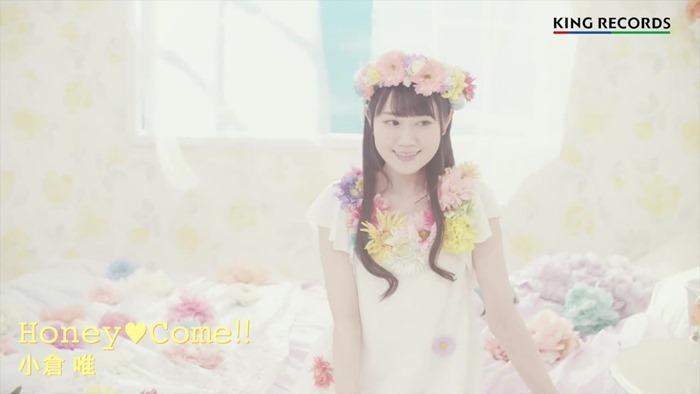 ogura yui_cute