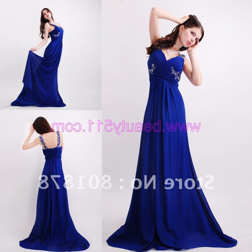 Buy Wedding guest dress,