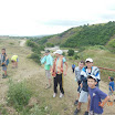 Dagestan2014.367.jpg