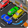 Game Hard Car Parking Games Simulator APK for Kindle
