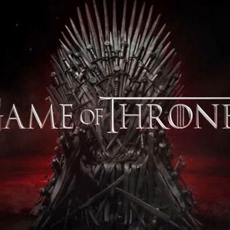 12 Segredos Sobre A Série: Game of Thrones [Lista]