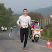 ultramaraton_2015-030.jpg