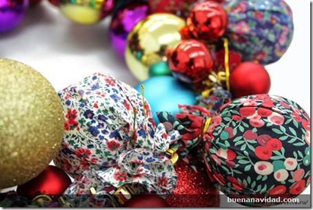 adornos navidad manualidades buenanavidad com (16)
