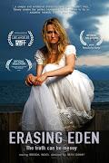 Erasing Eden