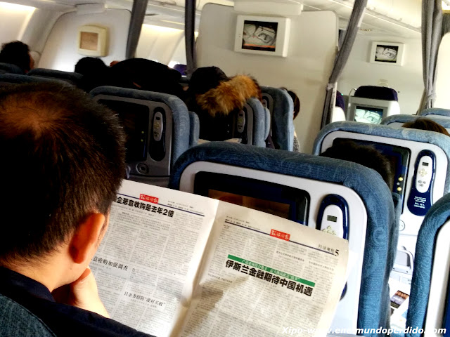 presa-avion-air-china.jpg