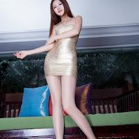 [Beautyleg]2014-07-11 No.999 Vicni 0022.jpg