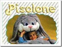 pisolone_pupazzo