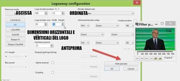 logoaway-virtualdub[5]