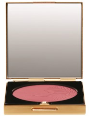 MAC_GuoPei_PowderBlush_SoftlyRest_72dpi