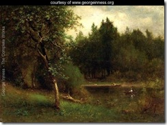 River-Landscape