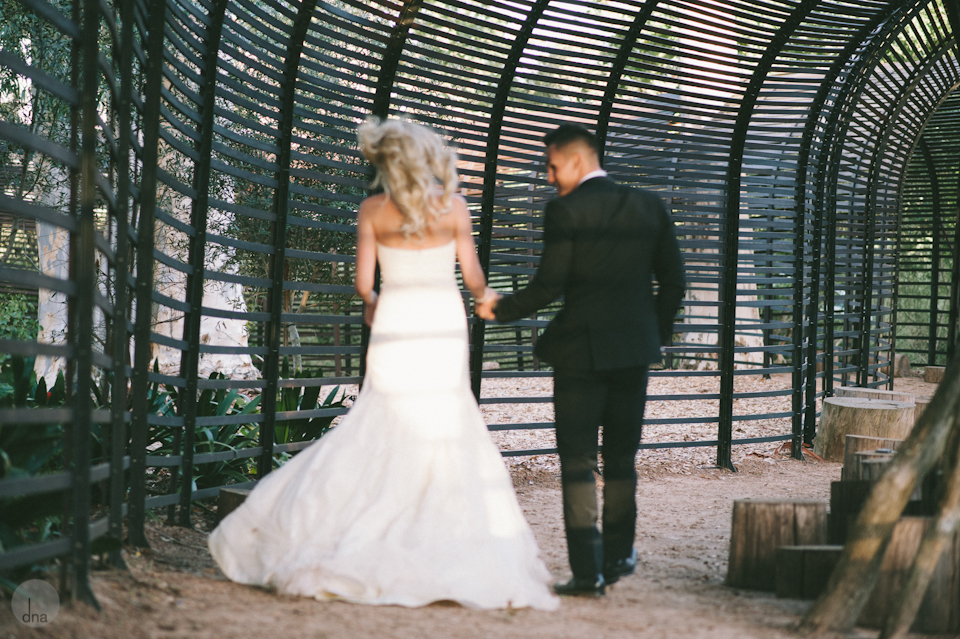 Paige and Ty wedding Babylonstoren South Africa shot by dna photographers 274.jpg