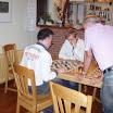2006 trainingsweekend (8).jpg