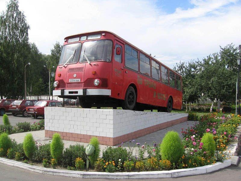 liaz-677-monument-15
