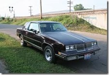 1986-oldsmobile-cutlass-supreme