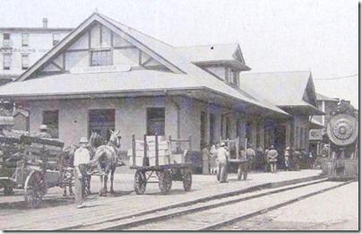 IMG_6632 OWR&N Company Railroad Depot