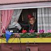 10-Fietel2012_2-De Mamarettotjies__DSC_0125.JPG