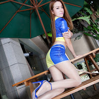 [Beautyleg]2014-07-25 No.1005 Dana 0016.jpg