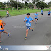allianz15k2015cl531-0059.jpg