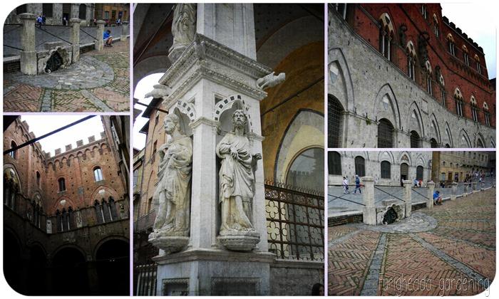 Mosaico fontana1 2